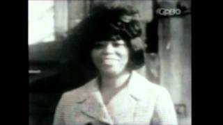 DORIS TROY - JUST ONE LOOK.mpg