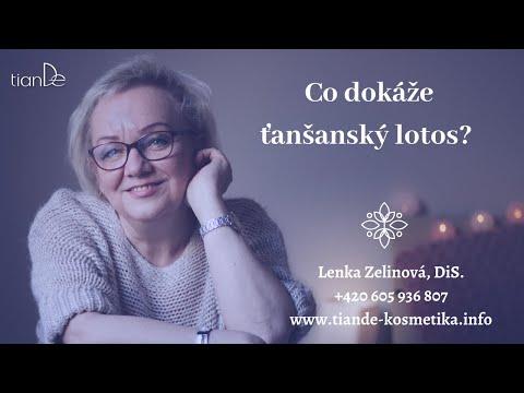 Auer chocolatier suisse anti aging