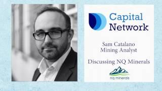 capital-network-s-sam-catalano-on-nq-minerals-plc-20-07-2017