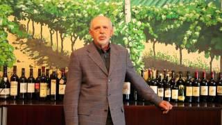 preview picture of video 'Vini di fine estate: Cooperativa di Pitigliano'