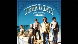 Third Day - Get On