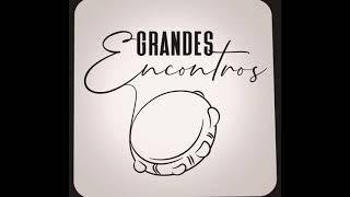 GRANDES ENCONTROS RADIO MANIA   COMPLETO 2019