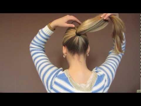 Ob das Haar bei der radialen Therapie der Milchdrüse prolabiert