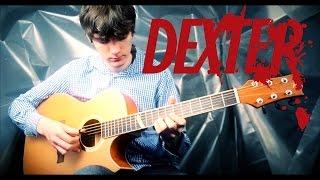 Dexter - Blood Theme by Eddie