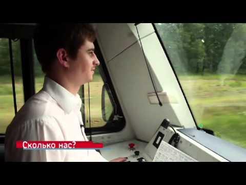 Лазерная операция на зрение в москве
