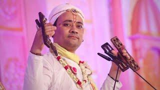Bhajan Ram Jaisa Nagina Nahi Sari Jag Ki Bajariya Me