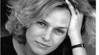 Кончаловский показал любовницу  Ею оказалась известная актриса