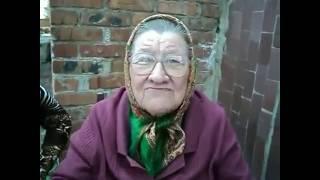 Смотреть онлайн Сборник матерных стихов на русском языке
