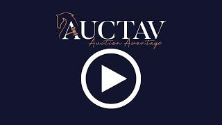 Video  de AIMANTE #6