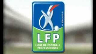 FIFA 07 video