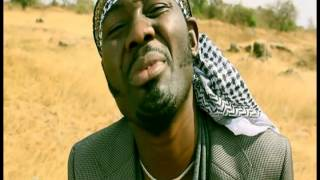 Dalisoul Ft Skeffa Chimoto One Day Official Video