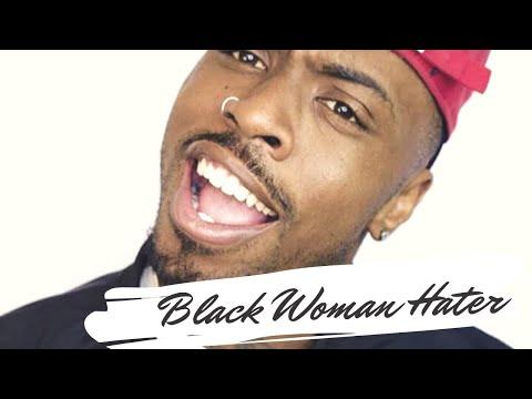 Armon Wiggins Came For Mob Radio & Tasha K About Queen Radio | Black Women Hate