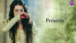 Tanhaiyaan. Asees Kaur (LYRICS) - YouTube