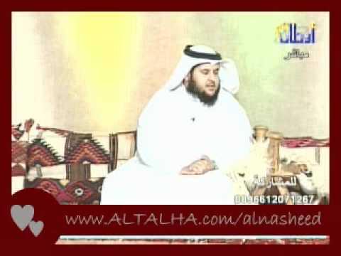 لقاء شباب زد رصيدك في قناة أوطان برنامج (تحايا)/7