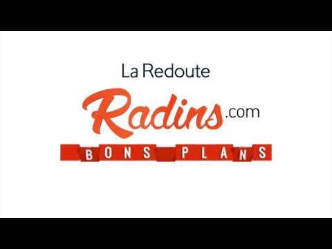 Economisez 37 Code Promo La Redoute O 30 De Reduction