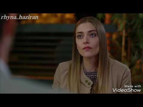 Dolunay Episode 5 English Subtitles Full Episode