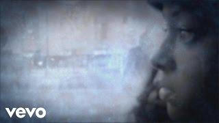 Marsha Ambrosius - Cold War (Lyric Video)