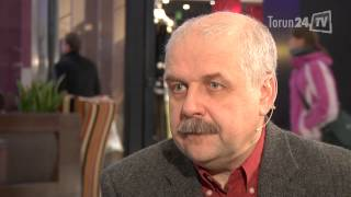 Torun24.TV - cz. 2