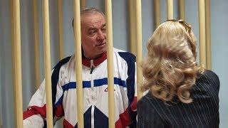 Как Скрипаль и Литвиненко могли быть связаны с делом «русской мафии»? Расследование RTVI