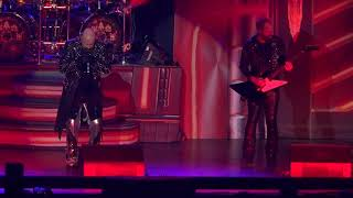 Judas Priest - Some Heads Are Gonna Roll (Prudential Center) Newark,Nj 3.20.18