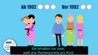 Rechtliche Regeln Bei Der Witwenrente Sozialverband Vdk