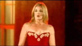 The Last Rose of Summer (Karaoke) Celtic woman (on-screen lyrics added)