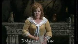 Rossini: