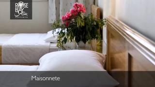 Video of Rose Bay Hotel