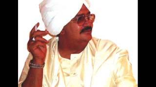 تحميل و مشاهدة هاشم ميرغني أسائل عنك اّزارا عود تسجيل بابكر السوداني MP3
