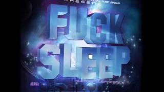 Chamillionaire, Blaze Burna, & GT Garza - Gucci Fendi Remix