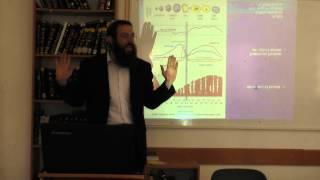 הקדמה – מערכת הרביה האנושית