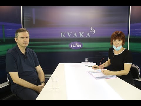 Vladisavljević: Odugovlačenje sa formiranjem Vlade skreće se pažnja sa ozbiljnih problema