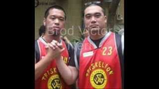 FAST FACTS: Get to know Tau Gamma Phi - RAPPLER