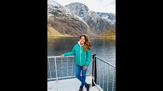 My Journey To Flam