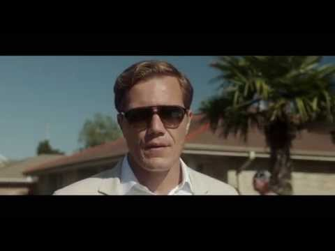 99 Homes 99 Homes (TV Spot 'Dreams')