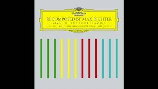 Winter 3   Recomposed: Vivaldi's Four Seasons (2012)
