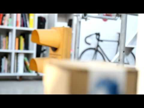 Videos from Foxize School