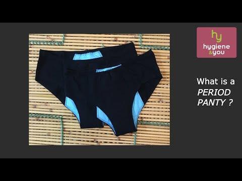 Womens Underwear - Ladies Underwear Latest Price, Manufacturers