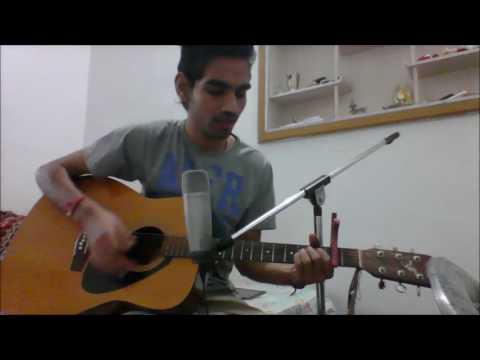 Download Main Tenu Samjhawan Ki - Complete GUITAR COVER LESSON CHORDS Mp4 HD Video and MP3