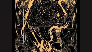 Diabolic Night - Deathcult