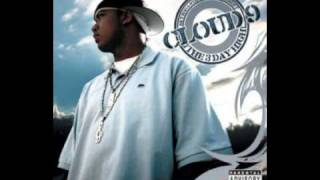 Skyzoo & 9th Wonder- Stop Fooling Yourself