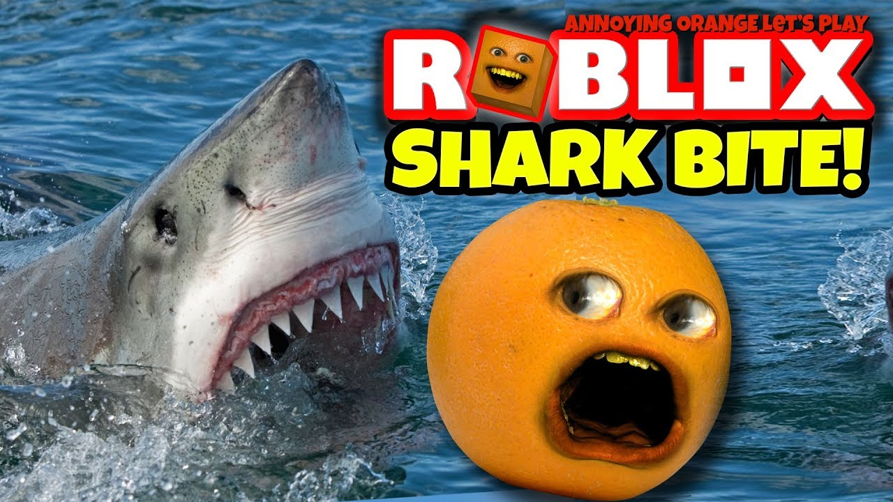 Annoying Orange Roblox Zombie Rush Roblox Shark Bite Annoying Orange Plays Mp3 Muzik Indir Dinle Mp3kurt Net