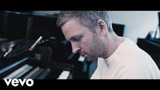 Ólafur Arnalds   Saman (Official Video)