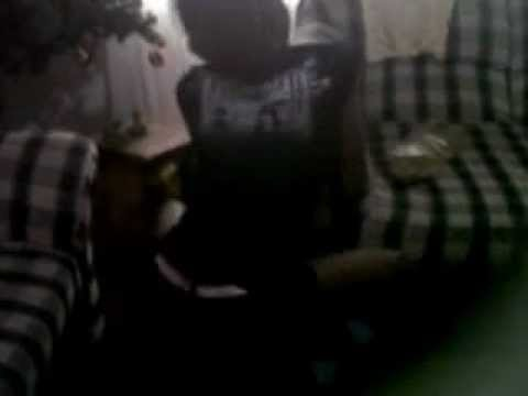 must see!!!!. Sexy dance by three endowed chicks. Don't by pass this.