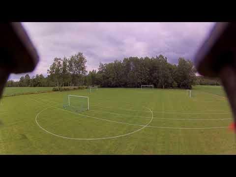 FPV HD video - jzdjaeVbcAk