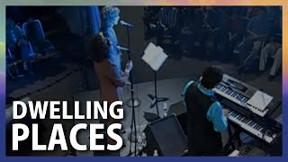"""Video thumbnail of """"Dwelling Places // Terry MacAlmon // World Prayer Center"""""""