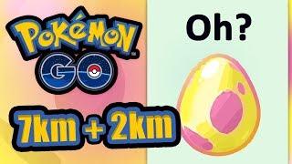 Unzählige neue Alola-Eier öffnen | Pokémon GO Deutsch #663