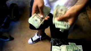 Flexin Official Video (Jeezy ft. Loso & Yo Gotti)