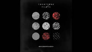 Twenty One Pilots - Blurryface (Full Album)
