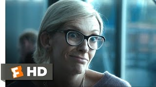 Miss You Already (2015) - I'm Legally Blind Also Scene (7/10) | Movieclips